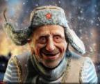 BAH4EJIO аватар